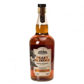Peaky Blinder | Blended Irish Whiskey