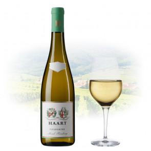 Haart - Piesporter - Riesling | German White Wine