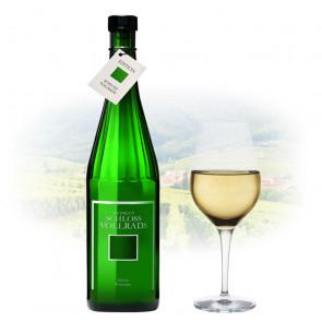 Schloss Vollrads - Edition Riesling | German White Wine
