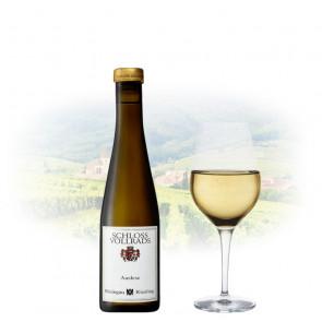 Schloss Vollrads - Auslese Riesling - Half-Bottle 375ml | German White Wine