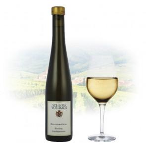 Schloss Vollrads - Beerenauslese Riesling - Half-Bottle 375ml | German White Wine