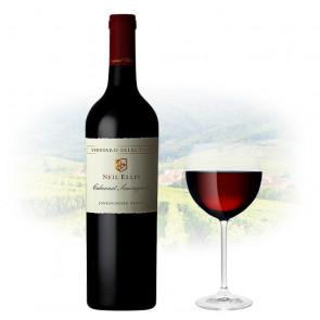 Neil Ellis - Vineyard Selection Cabernet Sauvignon   South African Red Wine