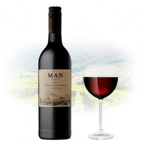 MAN - Ou Kalant Cabernet Sauvignon | South African Red Wine