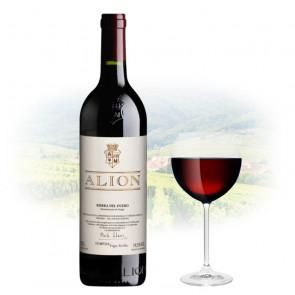 Alión - Ribera del Duero   Spanish Red Wine