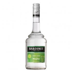 Bardinet - Mojito   Syrup