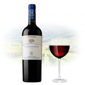 Flechas de Los Andes - Aguaribay Malbec | Argentina Red Wine