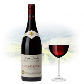 Joseph Drouhin - Grands-Echezeaux Grand Cru   French Red Wine