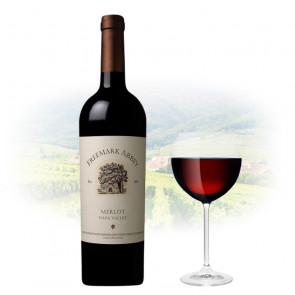 Freemark Abbey - Merlot | Californian Red Wine