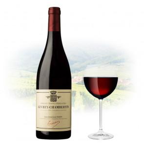 Domaine Trapet Père et Fils - Gevrey-Chambertin | French Red Wine