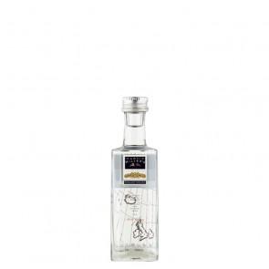 Martin Miller's - Original 50ml Miniature | England Iceland Gin