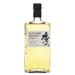 Suntory - Toki | Blended Japanese Whisky