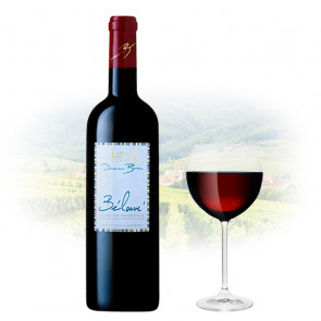Domaines Bunan - Bèlouve Rouge | French Red Wine