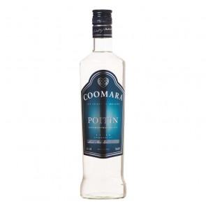 Coomara - Poitín | Irish Spirit
