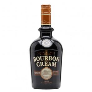 Buffalo Trace - Bourbon Cream | American Liqueur