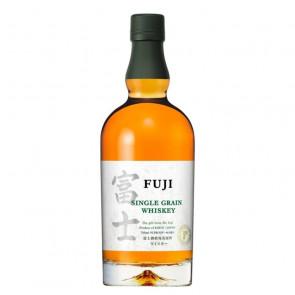 Fuji - Single Grain | Japanese Whiskey