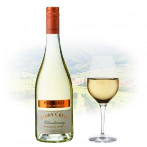 Stony Creek - Winemakers Selection - Chardonnay | Australian White Wine
