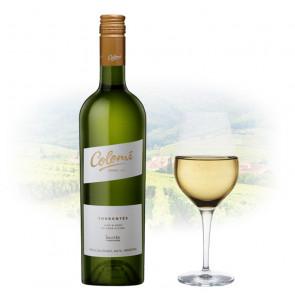 Colomé - Torrontés | Argentinian White Wine