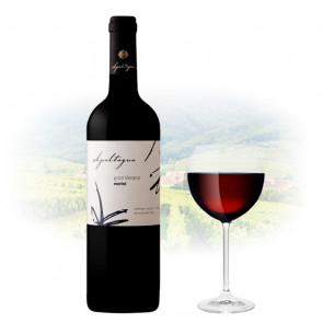 Apaltagua - Gran Verano Merlot | Chilean Red Wine