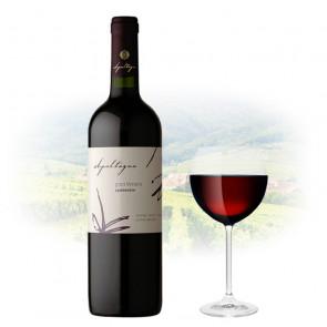 Apaltagua - Gran Verano Carmenère | Chilean Red Wine