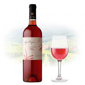 Apaltagua - Gran Verano Rosado Carmenère | Chilean Pink Wine
