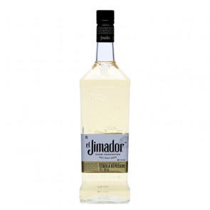 El Jimador - Reposado | Mexican Tequila