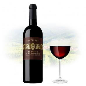 Tenute Silvio Nardi - Brunello di Montalcino DOCG | Italian Red Wine