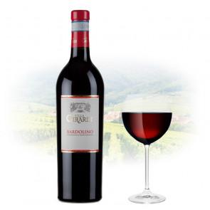 Villa Girardi - Bardolino   Italian Red Wine