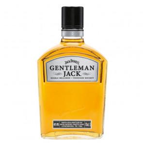Jack Daniel's Gentleman Jack Whiskey | American Whiskey