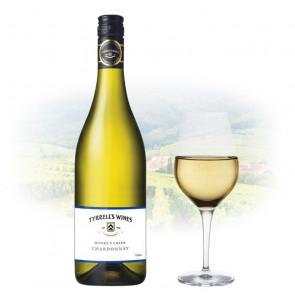 Tyrrell's - Moore's Creek - Chardonnay | Australian White Wine