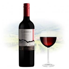 Ventisquero - Clasico - Cabernet Sauvignon | Chilean Red Wine