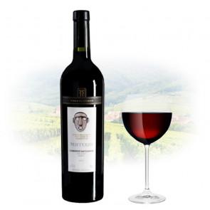 Finca Flichman - Misterio Cabernet Sauvignon Oak Aged Roble | Argentinian Red Wine