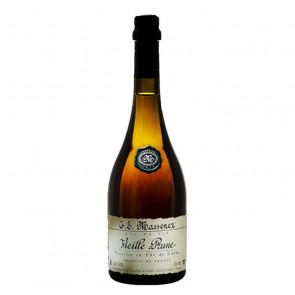 Massenez - Vieille Prune (Aged Plum) | French Eau-de-Vie