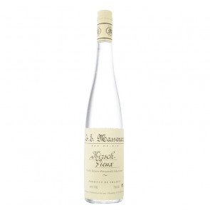Massenez - Kirsch Vieux (Cherry Brandy) | French Eau-de-Vie