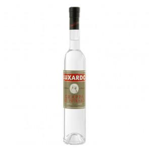 Luxardo - Grappa del Petrarca | Italian Liquor