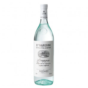 Grappa Nardini Bianca | Italian Liquor