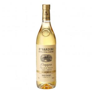 Grappa Nardini Riserva | Italian Liquor