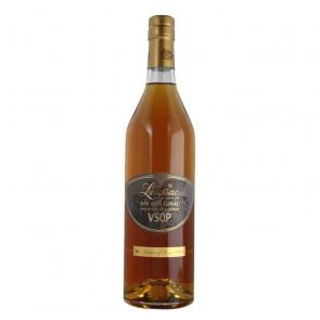 Duc de Loussac - Bas Armagnac VSOP | French Brandy