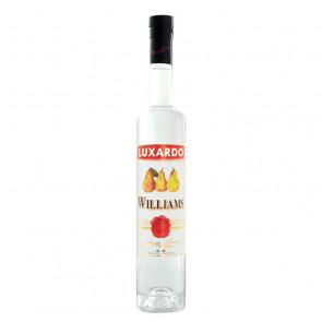 Luxardo - Pear Williams | Italian Eau-de-Vie