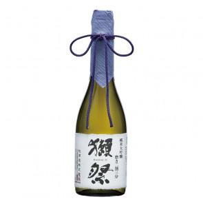 Dassai - 23 Junmai Daiginjo | Japanese Sake