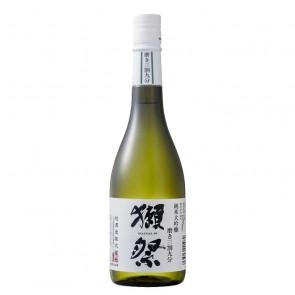 Dassai - 39 Junmai Daiginjo | Japanese Sake