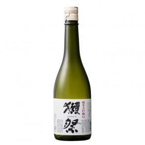Dassai - 45 Junmai Daiginjo 720ml | Japanese Sake