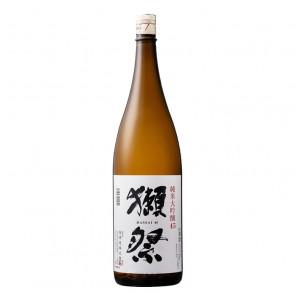 Dassai - 45 Junmai Daiginjo 1.8L | Japanese Sake