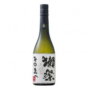 Dassai - Beyond | Japanese Sake
