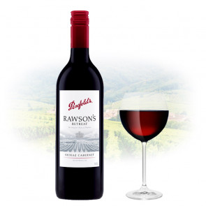 Penfolds | Thomas Hyland Cabernet Sauvignon | Philippines Manila Wine
