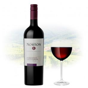 Bodega Norton - Coleccion Cabernet Sauvignon | Argentinian Red Wine