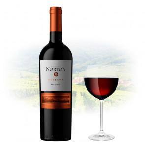 Bodega Norton - Malbec Reserva | Argentinian Red Wine