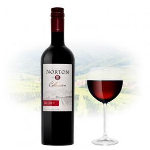 Bodega Norton - Coleccion Malbec | Argentinian Red Wine