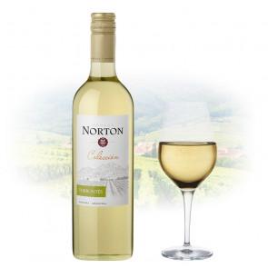 Bodega Norton - Coleccion Torrontes | Argentinian White Wine