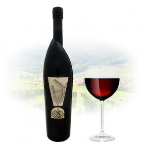 Pillitteri Estates - Exclamation Reserve Cabernet Sauvignon   Canadian Red Wine