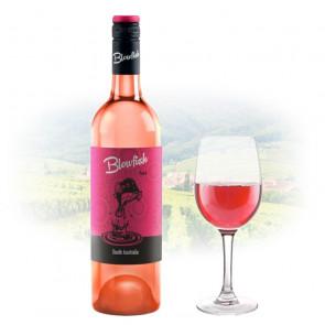 Blowfish - Rose | Australian Rose Wine